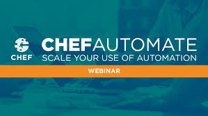 watch chef automate scale your use of automation chef blog