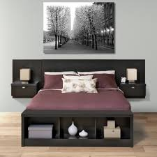 valhalla designer series floating king headboard free shipping
