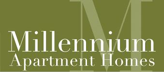 Millennium Home Design Inc by Greenville South Carolina Millennium Apartment Homes