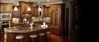 l shaped island kitchen layout cool ways to organize l shaped kitchen designs with island l