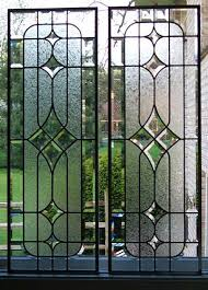 Home Windows Glass Design 22 Best Lead Designs Images On Pinterest Windows Leaded Glass