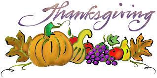 community thanksgiving dinner clipart clipartxtras