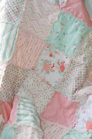 Paisley Crib Bedding by Best 25 Crib Bedding Ideas On Pinterest Baby Nursery