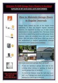 garage doors exterior some pictures of high end design for large size of garage doors exterior some pictures of high end design for garage door