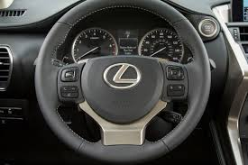 lexus nx200t awd 0 60 2015 lexus nx 200t warning reviews top 10 problems you must know