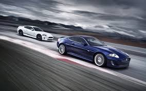 jaguar xj wallpaper awesome jaguar xj wallpaper 6772472