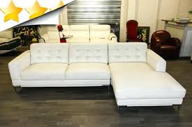 canap leboncoin leboncoin canap canap sur le bon coin avec meubles canape d