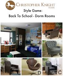 dorm room furniture style game dorm room chairs christopher knight home