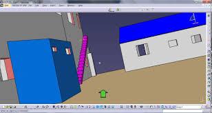 100 home design 3d help computer home design programs