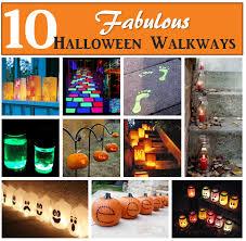 10 fabulous walkway ideas south shore mamas