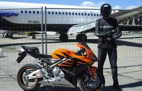 2006 honda cbr 600 for sale sportbike rider picture website