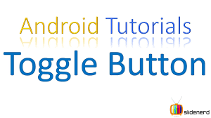 android toggle button 75 android toggle button