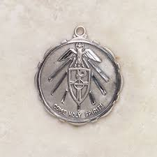 catholic gifts and more come holy spirit medal i catholic gifts and more