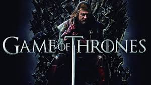 game of thrones triunfa como mejor drama y veep como mejor comedia