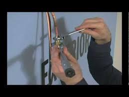 lg split system installation video tips u0026 how to youtube