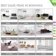 Latest Indian Sofa Designs 801 Alloy Based Sofa Godrej Sofa Set Designs Corner Sofa Set