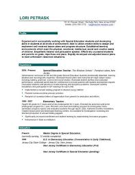 sle tutor resume template provincial nominee program business plans pnp plans free