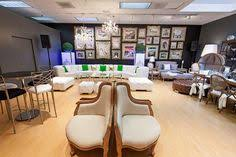 party rentals cleveland ohio 2016 cleveland ohio design center show room grand opening all