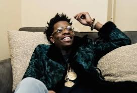 rich homie quan hair illroots rich homie quan brand new look at me now hitman