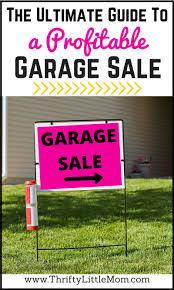 best 25 garage prices ideas on pinterest garage sale pricing best 25 garage prices ideas on pinterest garage sale pricing diy garage storage and next sale