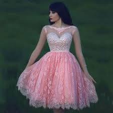 plus size homecoming dresses under 100 plus size fashion
