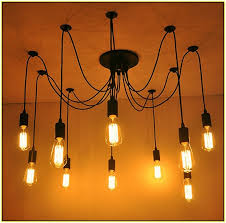 Edison Bulb Patio String Lights Edison Bulb Patio String Lights Home Design Ideas
