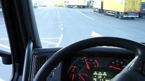 2011 volvo truck driving the 2011 volvo fh 480 bio dme field test truck youtube
