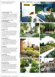 home design journal lovely garden design journal factsonline co