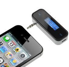 Portable Aux Port For Car Online Get Cheap Portable Aux For Car Aliexpress Com Alibaba Group