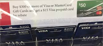 prepaid mastercards expired staples buy 300 in visa or mastercard gift cards and get