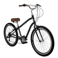 Comfortable Bikes Beach Cruisers Performance Bike