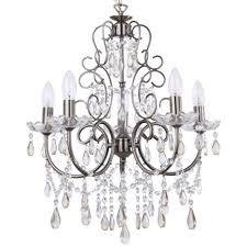 chandelier bronze dining room chandelier contemporary chandelier