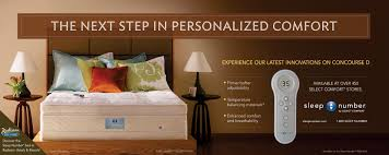 Sleep Number Bed Pump Price 99300642b 106 Select Comfort Sleep Number Bed Review Image Is