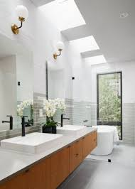 houzz cim trending now the top 10 new bathrooms on houzz within 17 pleasant