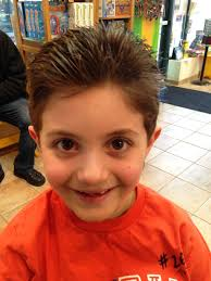 wonderful little boy haircuts in modest article harvardsol com