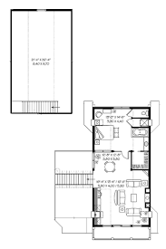 House Floor Plans Ranch by 25 Best Boys Ranch Images On Pinterest Ranch Floor Plans And
