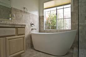 Bathrooms Design Wondrous American Bathtub Refinishing San Diego Bathroom Design San Diego