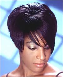 natural hair dressers for black women in baltimore maryland natural hair care hair salon and hair stylist located in