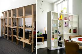 how to divide a room without a wall projects idea of how to divide a room wonderful decoration without