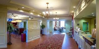 Comfort Suites Montgomery Al Montgomery Hotel Coupons For Montgomery Alabama