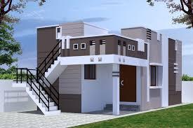 house portico designs in tamilnadu house design