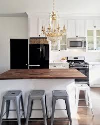 Black Appliances Kitchen Ideas Kitchen Kitchen Ideas Black Liances Stuff Cabinets S Whole