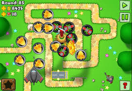 bloon tower defense 5 apk bloons tower defense 5 apk for free android paid apps and