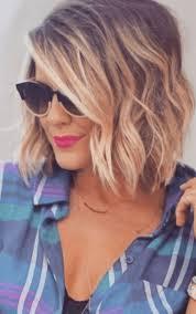 idã e coupe de cheveux femme idée tendance coupe coiffure femme 2017 2018 29 photos