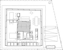 house plans by architects 222 best square plans images on arches floor plans
