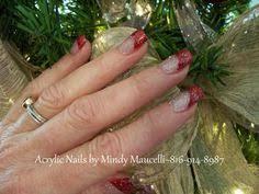 acrylic nails shellac gel polish kansas city missouri http