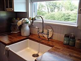 used kitchen faucets kitchen used kitchen faucets single kitchen faucet fashioned
