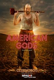 american gods czernobog american gods vs battles wiki fandom powered by wikia