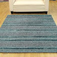 Qvc Area Rugs Qvc Area Rugs Impressive Teal And White Area Rug Unique Black And