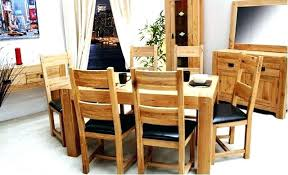 craigslist dining room sets craigslist dining room table and chairs mitventures co
